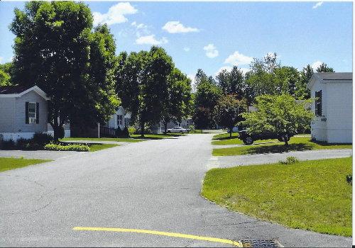 Country Lane Estates - Affordable Quality Homes - Lewiston